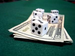 gambling-d0000D4DC4fefb051930e