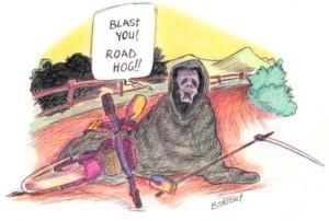road_crash_1114965