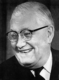 Lord Thomson