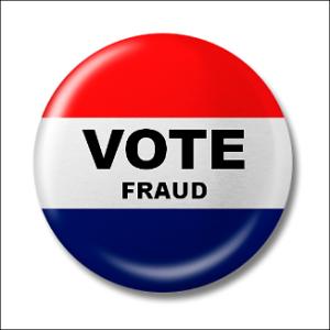 voter+fraud