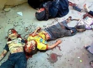 Hamas 1