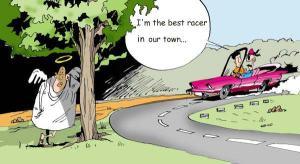 302009-funny-cartoon
