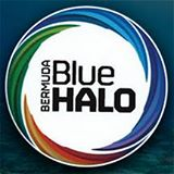 blue halo logo
