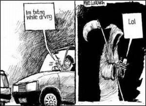 funny-grim-reaper-cartoon-win