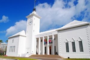 city_hall_bermuda_1
