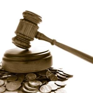 lawsuit-loan-class-action