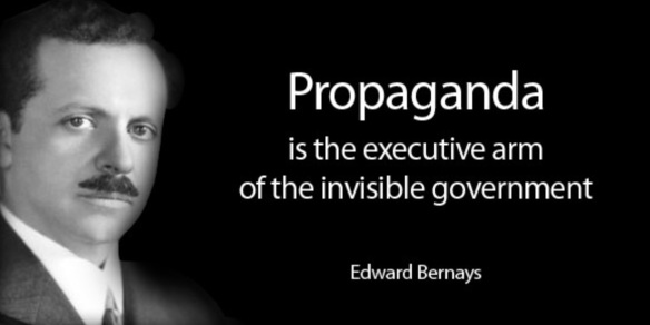 edward_bernays-propaganda_is_the_executive_arm_of_the_invisble_government