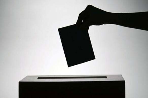 secret-ballot-620x413