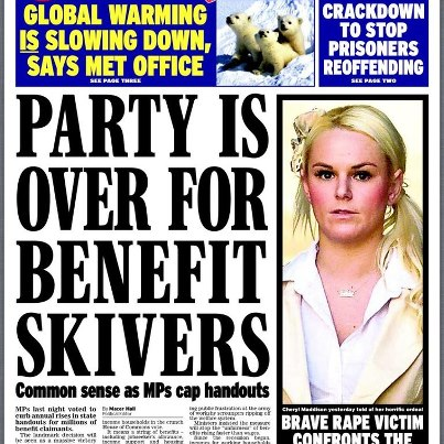 daily-mail-benefit-skivers