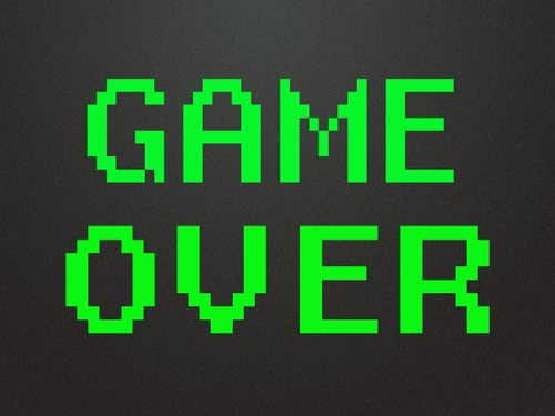 GameOver_w_500